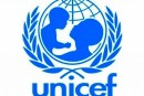 UNICEF (celleheute.de)
