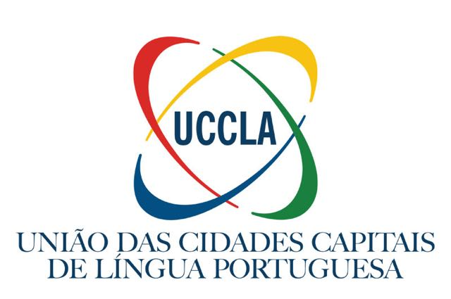 UCCLA (DR)