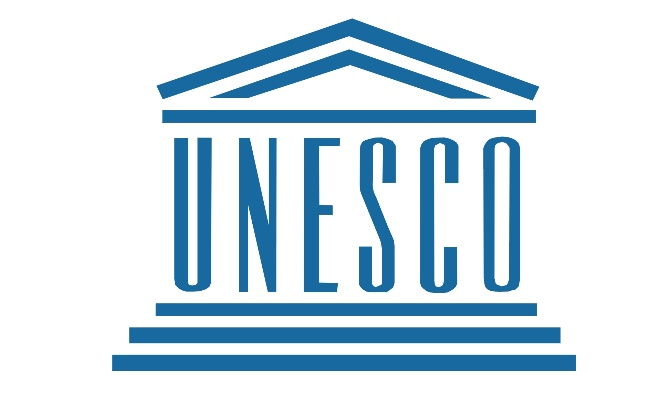 Unesco (edu.int)