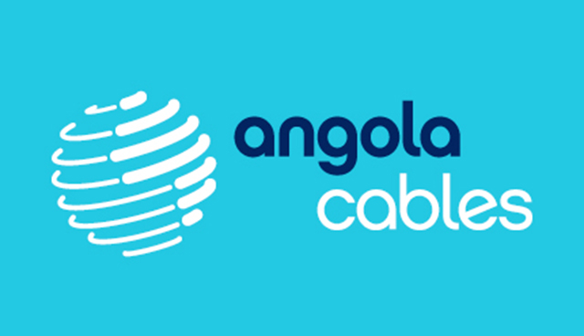 Angola Cables (DR)