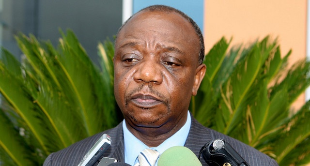 Malanje: Governador destaca atitude dos heróis da pátria