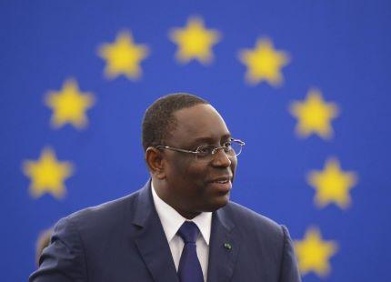 Cabo verde senegal comiss o mista re ne se no primeiro trimestre de 2014 portal de angola - Cabo verde senegal ...