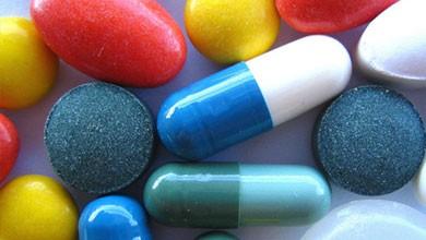Plano do Governo para vigiar prescrição de antibióticos está pronto