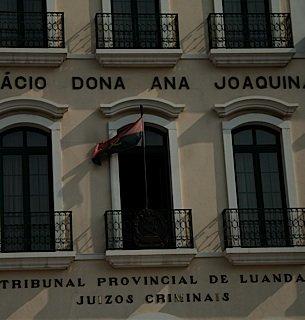 Tribunal inocenta réus do Caso BNA