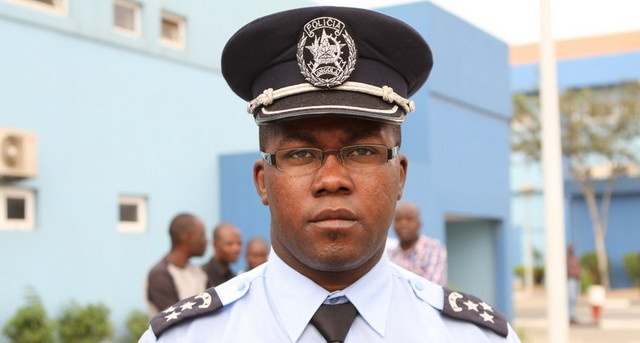 Acidentes causam morte a três pessoas nas estradas de Luanda