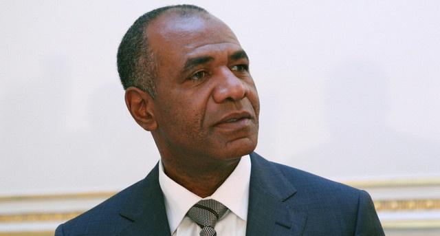 Primeiro secretário apela empenho para que Benguela seja forte bastião do MPLA