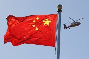Asia: Japão pede à China para aceitar preocupações mundiais sobre zona aérea