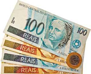 Governo reduz a zero IOF de ações destinadas a lastrear emissão de depositary receipts