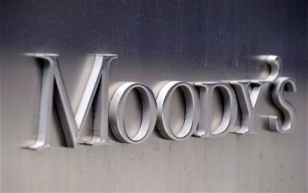 """Moody's: """"Operação de troca foi claramente um sucesso para Portugal"""""""