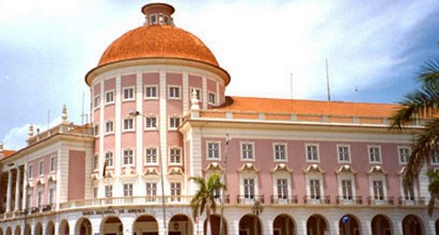 Banco Nacional denuncia acções de esquemas de burla