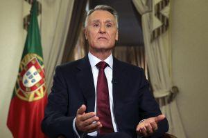 """""""Há razões para crer que Portugal não necessitará de segundo resgate"""" – Cavaco Silva"""