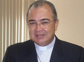 Dom Orani Tempesta, arcebispo do Rio, é nomeado cardeal pelo papa