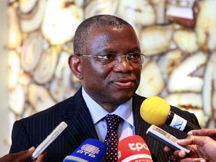 Complexidade das relações internacionais exige de Angola uma diplomacia mais actuante