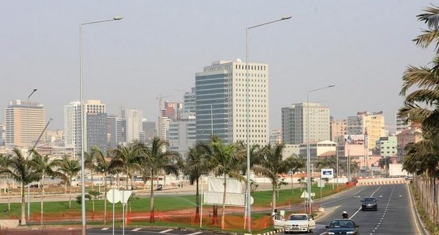 Angola Investe constitui forte instrumento para diversificar economia