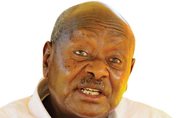 """Uganda: Cientistas ugandeses dizem que homossexualidade """"não é genética"""""""