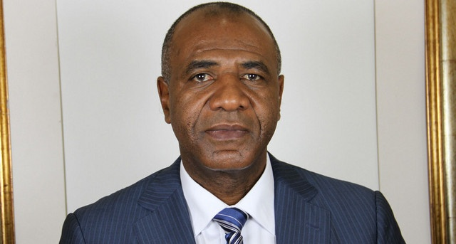Benguela: Governador analisa conflitos de terra no Cubal e Chongoroi