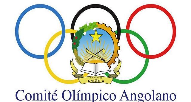 Olimpismo: Jogos de Gaberone servem de balão de ensaio para projecção do desporto nacional – COA