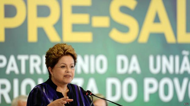 Como a Petrobras virou 'dor de cabeça' para governo e investidores