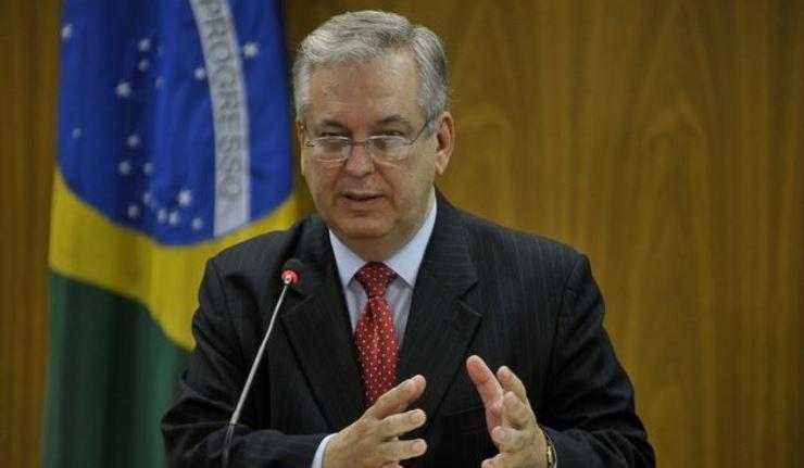 Governo brasileiro garante segurança durante o Mundial 2014