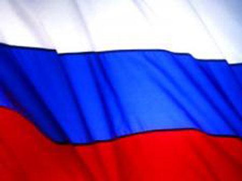 EXCLUSIVO-Rússia ameaçou países antes da votação da ONU sobre Ucrânia, dizem diplomatas
