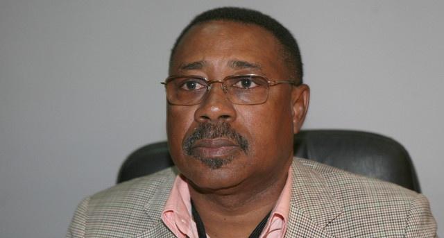 Administrador de Viana considera o censo um desafio para os angolanos