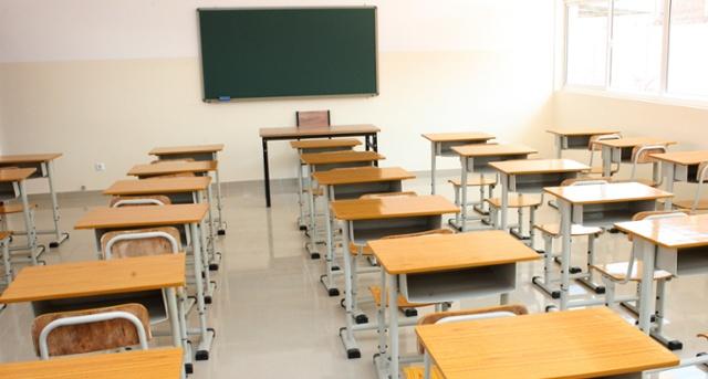 Benguela: Crescimento do sector da Educação no Cubal é resultado da paz