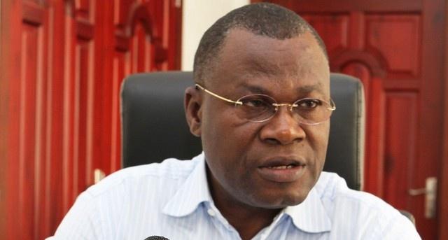 Bengo: Governador  apela à adesãoao censo populacional