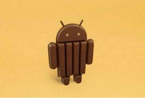 Google prepara atualização para sistema Android