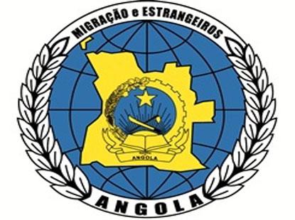 Huambo: Cidadãos instados a participar no combate à imigração ilegal