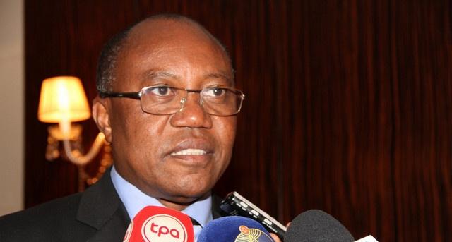 Angola solicita apoio para Membro Não Permanente da ONU a Polónia