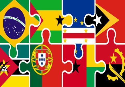 Angola alberga a Assembleia da Conferência das Jurisdições Constitucionais da CPLP