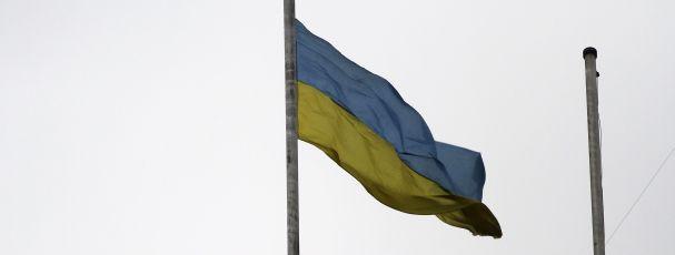 Ucrânia Libertados dois trabalhadores de TV russa detidos em Donetsk
