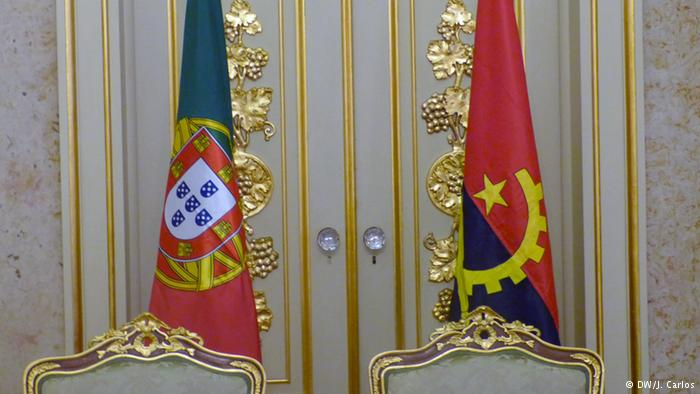 Portugal: investidores angolanos investem na imprensa e despedem pessoal