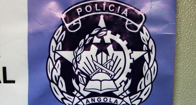Zaire: Polícia detém mais de 20 estrangeiros por tentativa de violação de fronteira