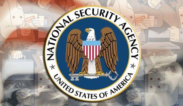 EUA: Na Agência de Segurança Nacional surge mais um revelador, além de Snowden