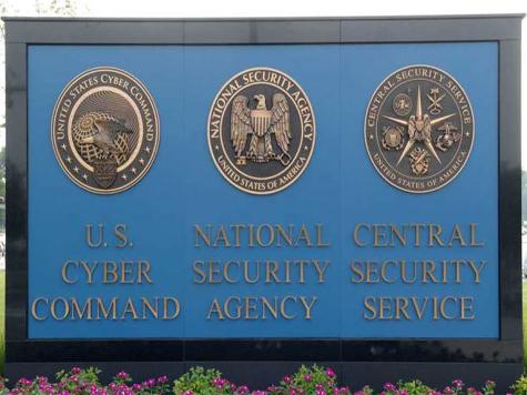 EUA: NSA garante ter impedido mais de 100 atentados com os seus programas espionagem