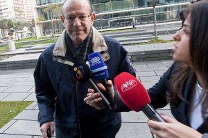 Bragaparques: Ministério Público pede pena de prisão para Carmona Rodrigues