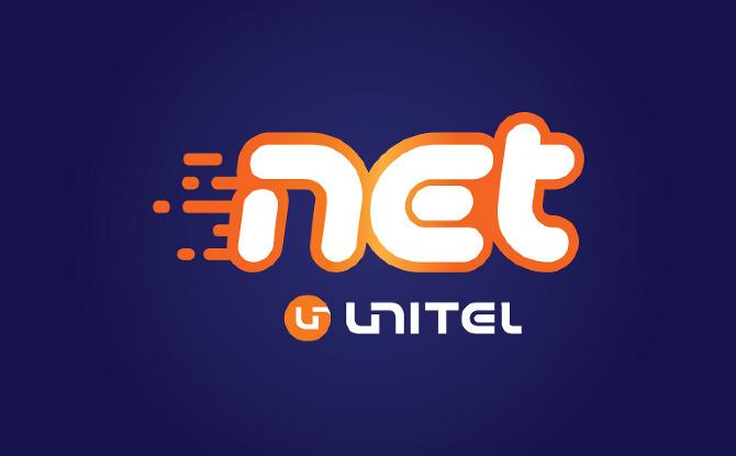 Angola/Filda: Clientes Unitel Net terão saldo ao dobro