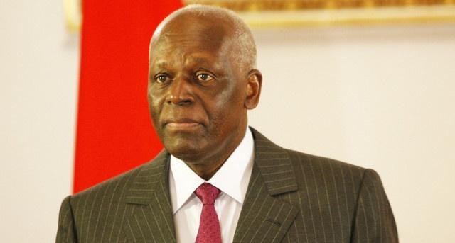 Presidente da República confere posse a novos responsáveis