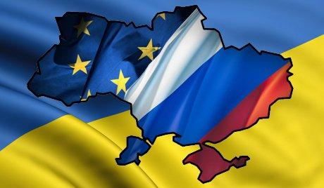 Rússia aguarda propostas da Europa no diálogo sobre associação da Ucrânia à UE