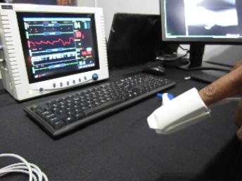 Cabo Verde aposta nas receitas electrónicas