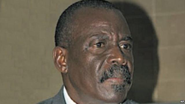 Ngola Kabango (AP)
