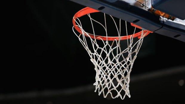 1º de Agosto vence Petro no jogo de destaque do Bic Basket