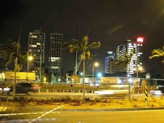 Luanda (Foto: D.R.)