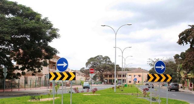 Cuanza Norte: Plano urbanistico do Dondo vai orientar surgimento de novas áreas habitacionais