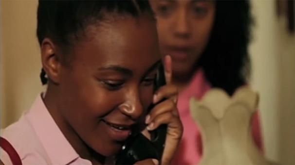"""Versão DVD do filme luso-angolano """"Por aqui tudo bem"""" será lançada a 2 de junho (vídeo)"""