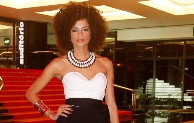 A ferver: Ana Sofia não sabe onde está a mãe