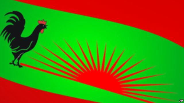 Benguela: Decorrem jornadas parlamentares da UNITA