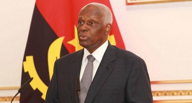 Presidente da República inaugura dois empreendimentos na capital