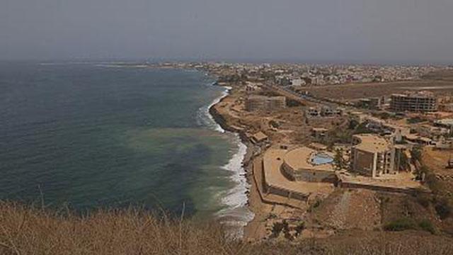 A afirmação do Senegal no mapa económico de África (vídeo)